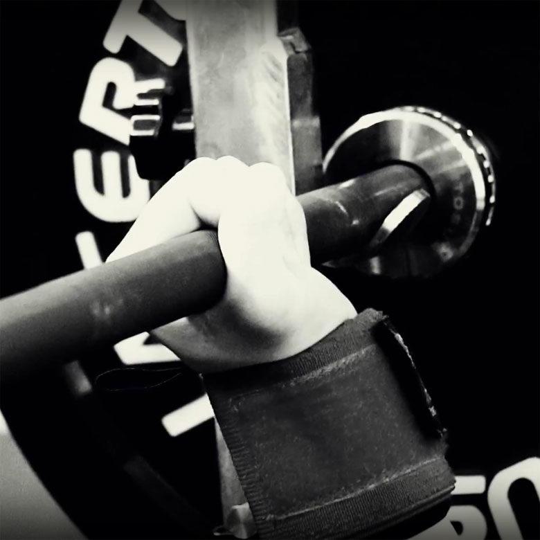 Evolution 360 Center - Palestra Modena - Workout - Allenamento - Sala pesi - Fitness