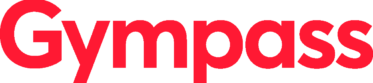 https://evolution360center.it/wp-content/uploads/2020/01/Logo_vertical_red-3-e1580055115826-373x83.png