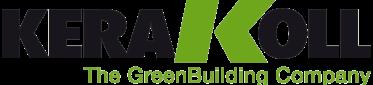 https://evolution360center.it/wp-content/uploads/2020/01/logo-kerakoll-373x85.png